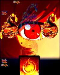 パチンコP地獄少女 四のミチルの画像