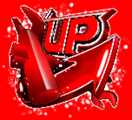パチンコPモンキーターンVUPアイコンの画像