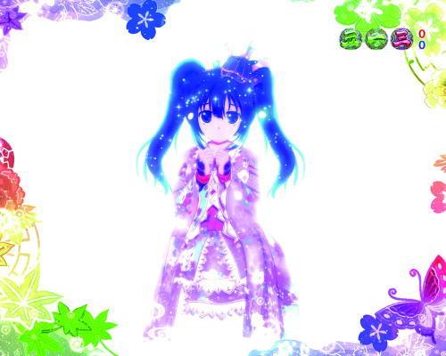 パチンコ乙女6のヒデアキの画像