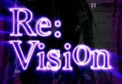 パチンコP Re:ゼロから始める異世界生活のリビジョン