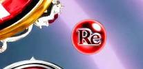 パチンコP Re:ゼロから始める異世界生活の赤保留