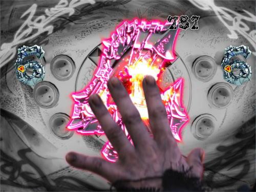P真・牙狼|殲滅ゾーン 吸い込みリーチ 一撃リーチ バラゴリーチ 信頼度 | 【一撃】パチンコ・パチスロ解析攻略