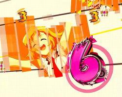 Pフィーバー戦姫絶唱シンフォギア2 1/77ver.の響ロングリーチ