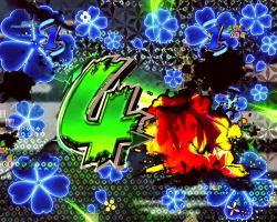 Pフィーバー戦姫絶唱シンフォギア2 1/77ver.の翼ロングリーチ