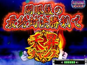 パチンコP天昇!姫相撲の画像