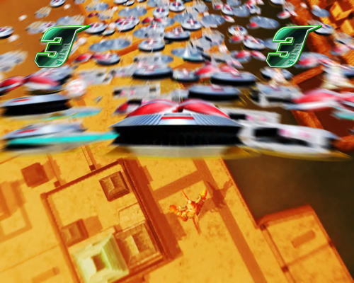 ぱちんこ ウルトラ6兄弟 Light Version Light Versionの群予告の画像