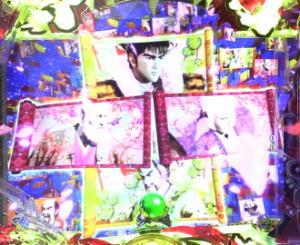 PA花の慶次~蓮のキャラSU予告の画像