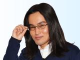 マザコンチキ男
