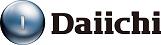 株式会社大一商事|ダイイチ 求人情報 正社員就職・転職・中途採用
