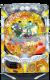 CRスーパー海物語IN JAPAN 金富士バージョン 199ver.
