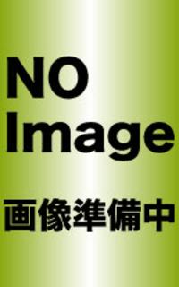 PAガンスリンガー ストラトス 遊撃ver.