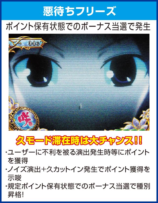 SANYO(三洋物産)のピックアップポイント