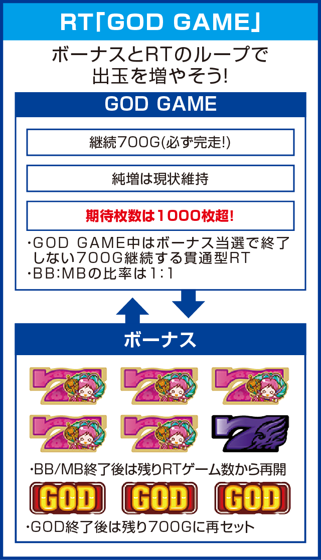 MIZUHO(ミズホ)のピックアップポイント