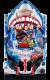 P JAWS3 SHARK PANIC~深淵~ 解析攻略、天井、ゾーン、設定判別
