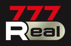 【パチンコ・パチスロアプリ】「777Real」がサービス開始!
