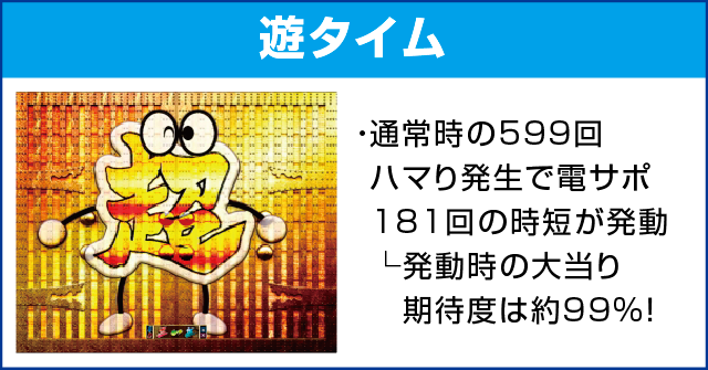 P閃乱カグラ2 胸躍る199Ver.のピックアップポイント