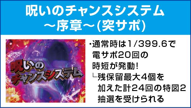 P貞子3D2 Light ~呪われた12時間~のピックアップポイント