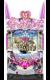 ぱちんこ 冬のソナタ SWEET W HAPPY Version 解析攻略、天井、ゾーン、設定判別