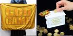 【ユニマーケット】~新たなブランドライン「GOLD TAG」が登場~