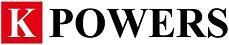 株式会社きん商(K-POWERSグループ)