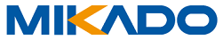 株式会社ミカドグローバル