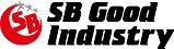 株式会社SB Good Industry
