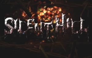 『サイレントヒル』【設定6】試打レポート